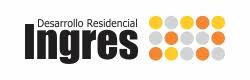 Desarrollo Residencial Ingres
